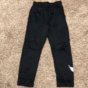 Nike Bottoms - 2 pair of Nike Dri-fit athletic pants
